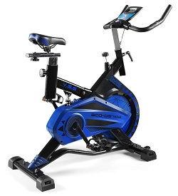Bicicleta Spinning ECO-DE Shark