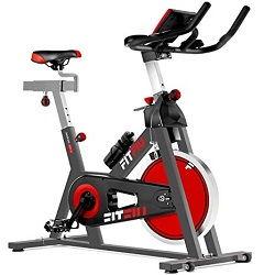 Bicicleta Spinning Fitfiu Besp 22