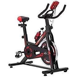 Bicicleta Spinning KUOKEL K608