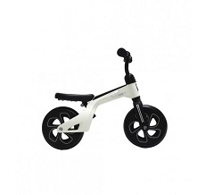#7 – Bicicleta sin Pedal QPLAY Tech Balance bike.