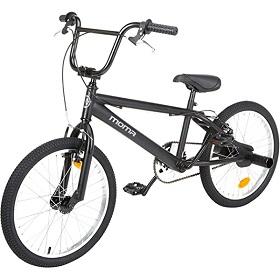 Bicicleta BMX Moma Bikes Freestyle 360″