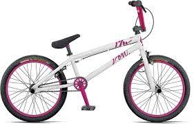 Bicicleta de BMX SCOTT Crucero Volt-X 10 '15 Uni