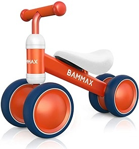 Bicicleta-sin-Pedal-Bammax-1-año