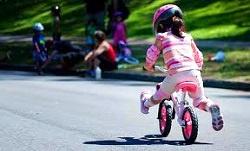 aprender bici 2