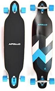 Apollo Edición Especial Tabla Completa