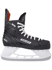 Bauer NSX Ice Hockey