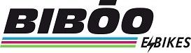 Bibóo logo