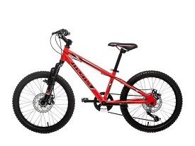 """Infantil Moma Bikes GTT20"""""""