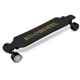 KOOWHEEL Kooboard Skateboards
