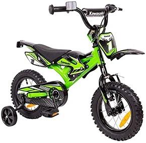 Kids Bike kasaii Moto 12 Pulgadas