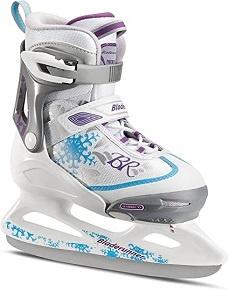Micro g ice blancovioleta