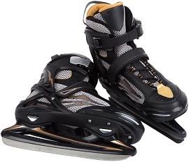Ultrasport Pro-Skater Adulto