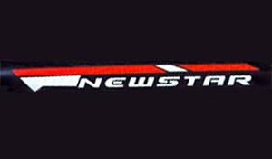 logo New start