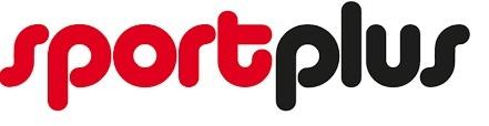 logo sportplus