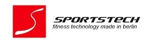 logo sportstech