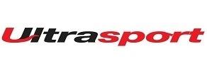 logo ultrasport