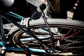 Candados para Bicicletas final