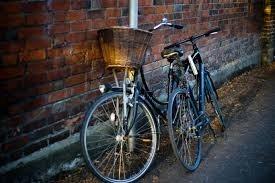 Cesta Delantera para Bicicletas final