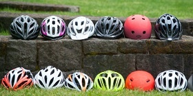 cascos de Ciclismo final