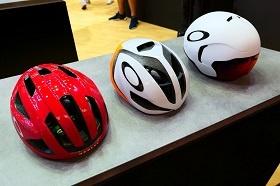 cascos de Ciclismo inicio