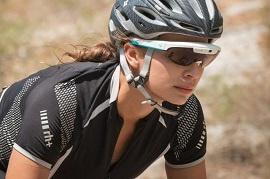 gafas de ciclismo final