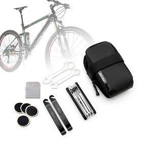 Kits de Reparaciones para Bicicletas inicio