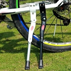 Patas de Cabra para Bicicletas final