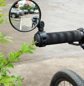 Retrovisores para Bicicletas inicio
