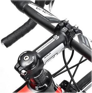 Bicicleta Savane Warwind 5.0 conclusiones