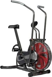 Bicicleta SportPlus SP-FB-1000
