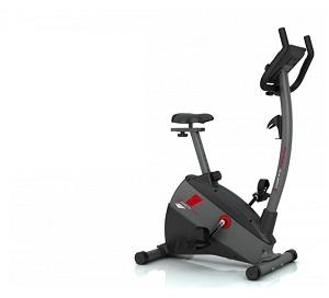 Bicicleta Sportstech ESX500