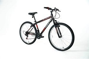 Bicicleta de Montaña Moma Bikes MTB26 CLIMBER