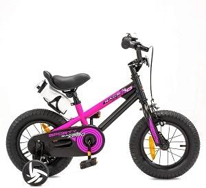 Bicicleta para Niños NB Parts
