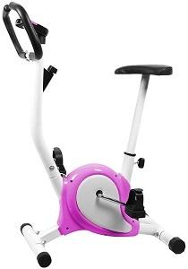 Bicicletas Estáticas Baratas Lsooyys Sport