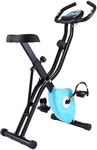Bicicletas Estáticas Baratas Profun Magnetic