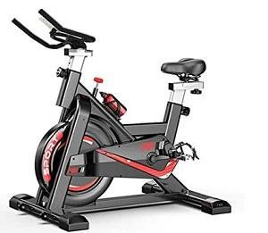 Bicicletas Estáticas de Spinning Fnova Spinning Fitness