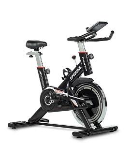 Bicicletas Estáticas de Spinning Moma Bikes 8436578261222