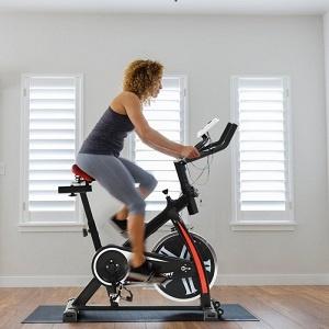 Bicicletas Estáticas de Spinning Profun Vélo Sport conclusiones