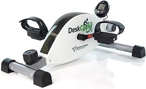 Mini Bicicleta Estática DeskCycle2 Ultrafit